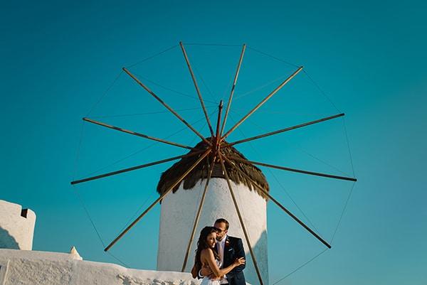 destination-wedding-in-mykonos-3