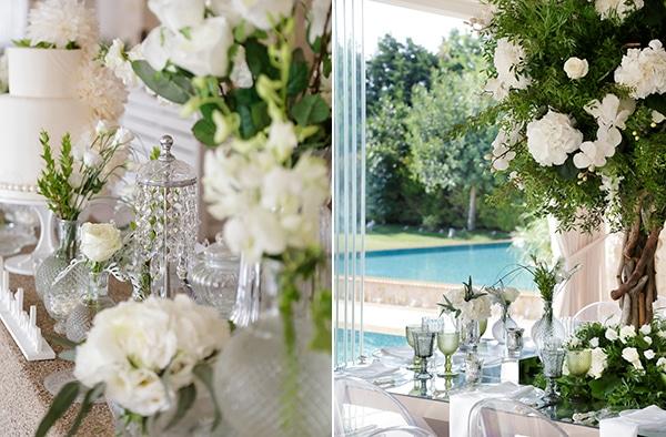luxury-wedding-decoration-ideas (1)