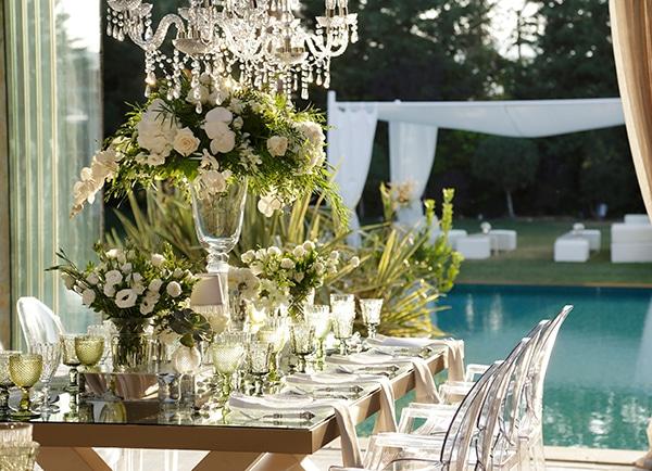 luxury-wedding-table-decor