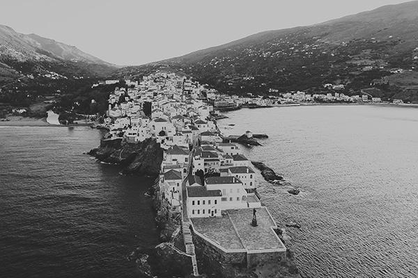 summer-wedding-greek-island (3)