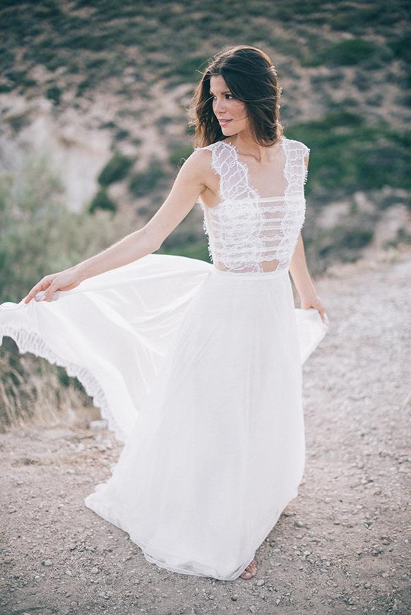 vasia-tzotzopoulou-wedding-dress