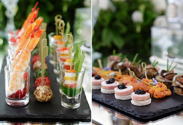 wedding-catering-food-ideas