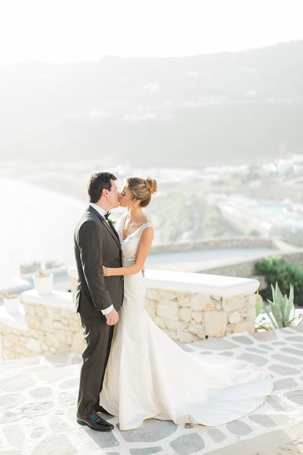 γαμος-στη-μυκονο-2-2