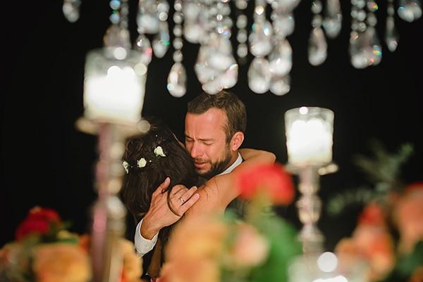 γαμος-στη-μυκονο-4