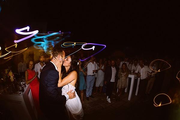 γαμος-στη-μυκονο-6