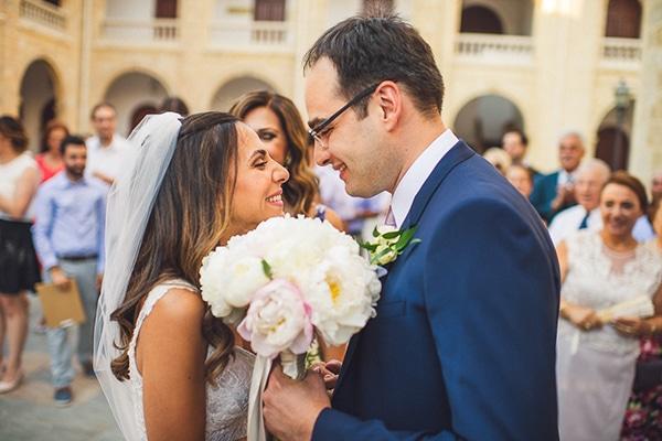 καλοκαιρινος-γαμος-λευκωσια-2