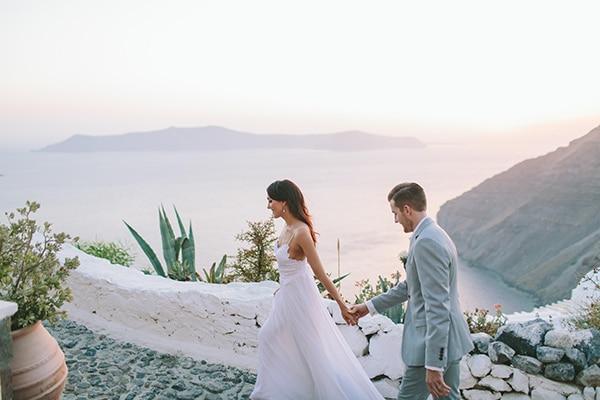 καλοκαιρινος-γαμος-σαντορινη (1)