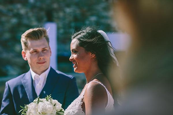 καλοκαιρινος-γαμος-σιφνος-3