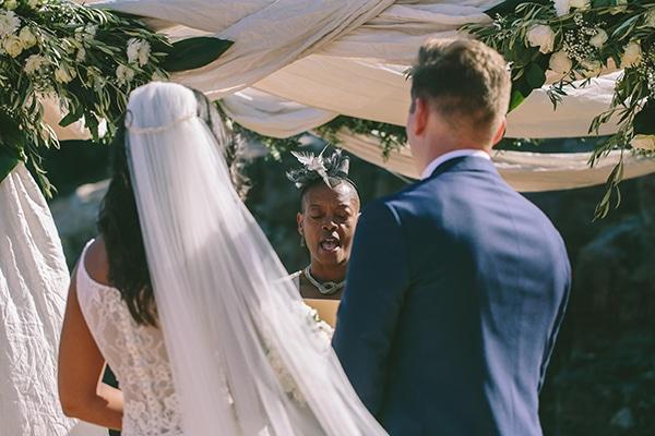 καλοκαιρινος-γαμος-σιφνος-4