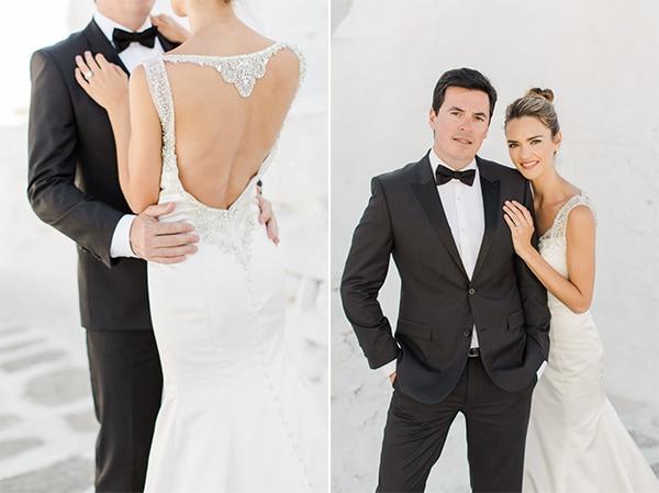 κοστουμι-γαμπρου-γαμος-καλοκαιρι-1