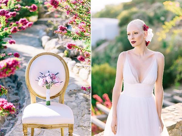 λουλουδια-μαλλια-νυφης