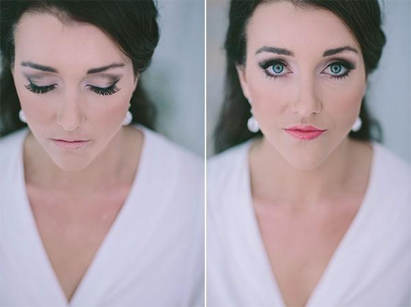 μακιγιαζ-νυφης-μελαγχρινες