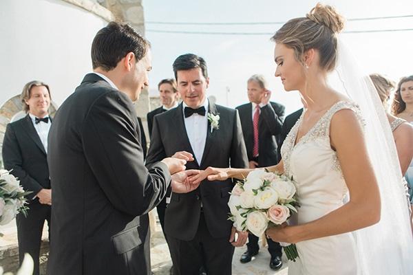 μυκονος-γαμος-nammos-1-1