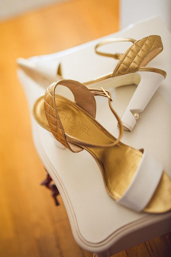 νυφικα-παπουτσια-κυπρος