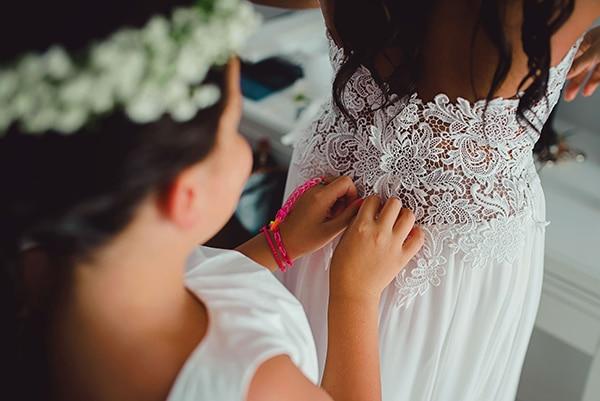 νυφικο-γαμος-νησι-4
