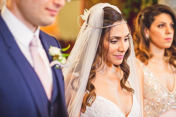 νυφικο-πεπλο-γαμος-κυπρο