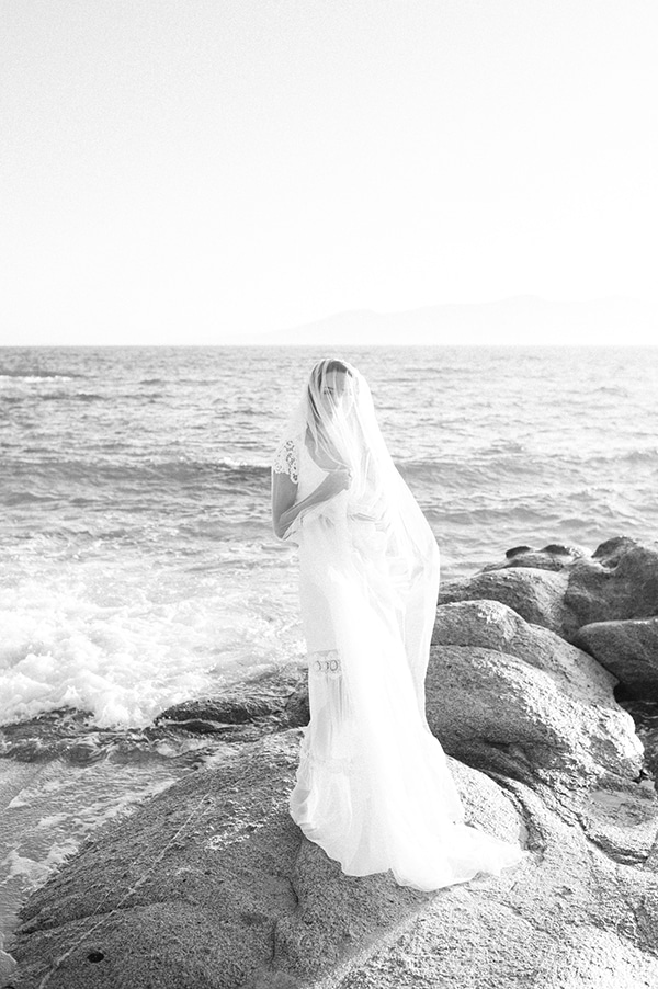 Φωτογραφος : Stella G Photography
