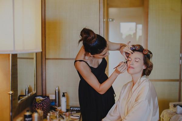 φωτογραφιες-προετοιμασιας-νυφης-2-2