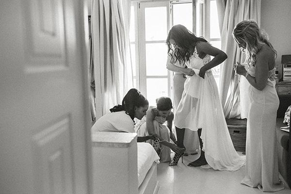 φωτογραφιες-προετοιμασιας-νυφης-4-1