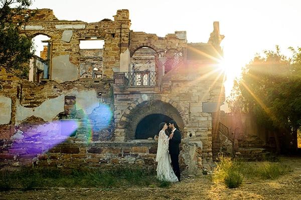 χιος-γαμος-καλοκαιρι-2