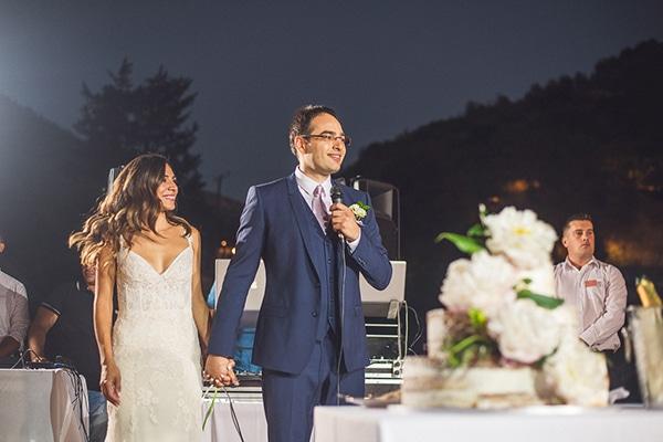 monique-lhuillier-wedding-dresses-cyprus