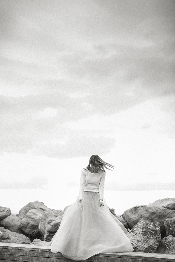 bridal-blogs-love4weddings