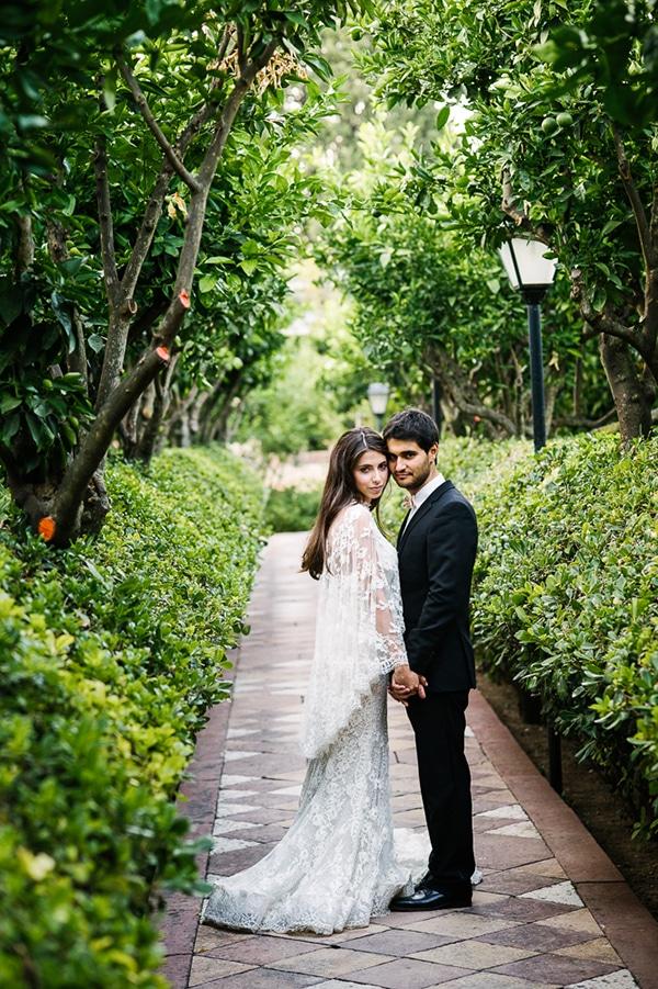 bridal-cape-wedding-dress