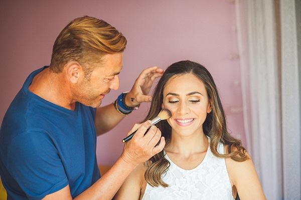 bridal-makeup-cyprus