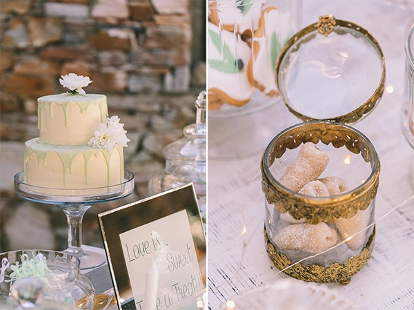 candy-bar-rustic-wedding