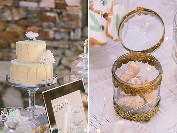 candy-bar-rustic-wedding