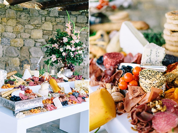fine-catering-wedding