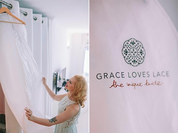 grace-loves-lace-nyfiko (3)