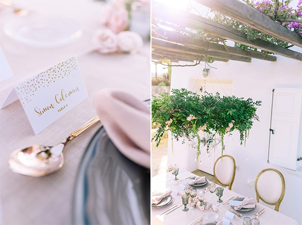 pink-and-gold-wedding-inspiration-2