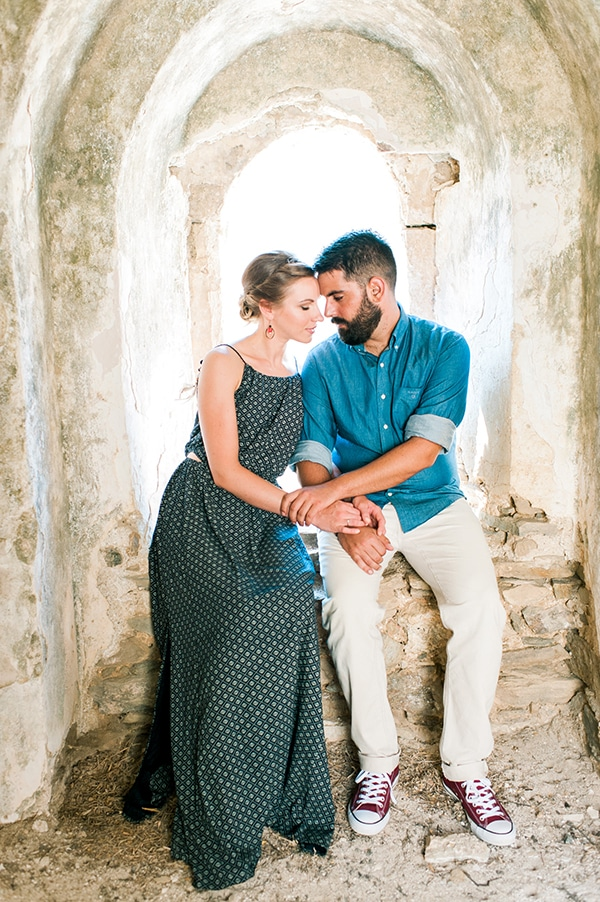 prewedding-photos-naxos-13