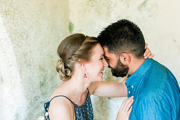 prewedding-photos-naxos-15