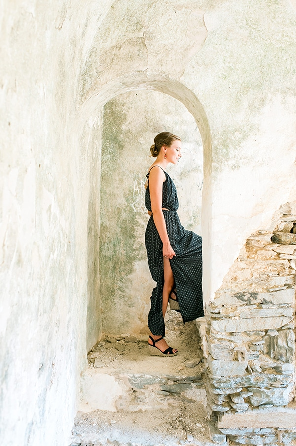 prewedding-photos-naxos-17