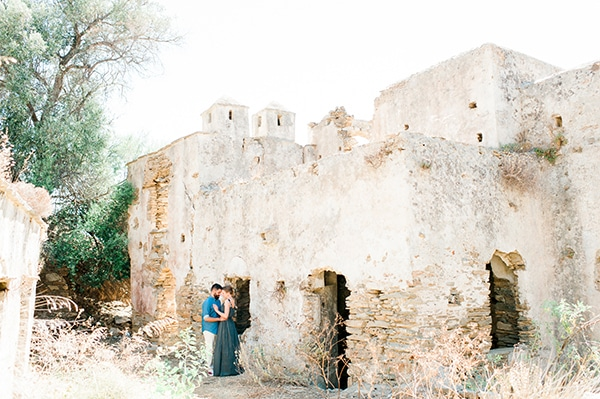 prewedding-photos-naxos-18