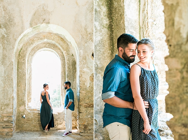 prewedding-photos-naxos-3