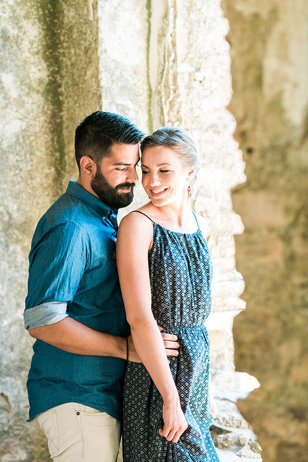 prewedding-photos-naxos-4