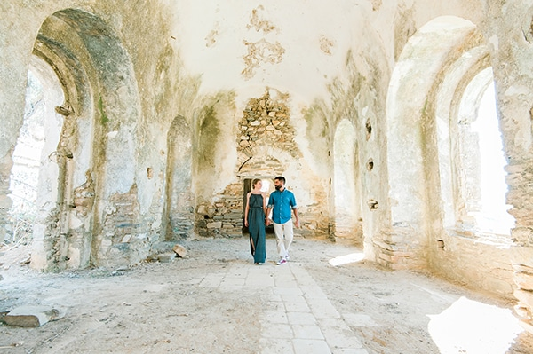 prewedding-photos-naxos-8
