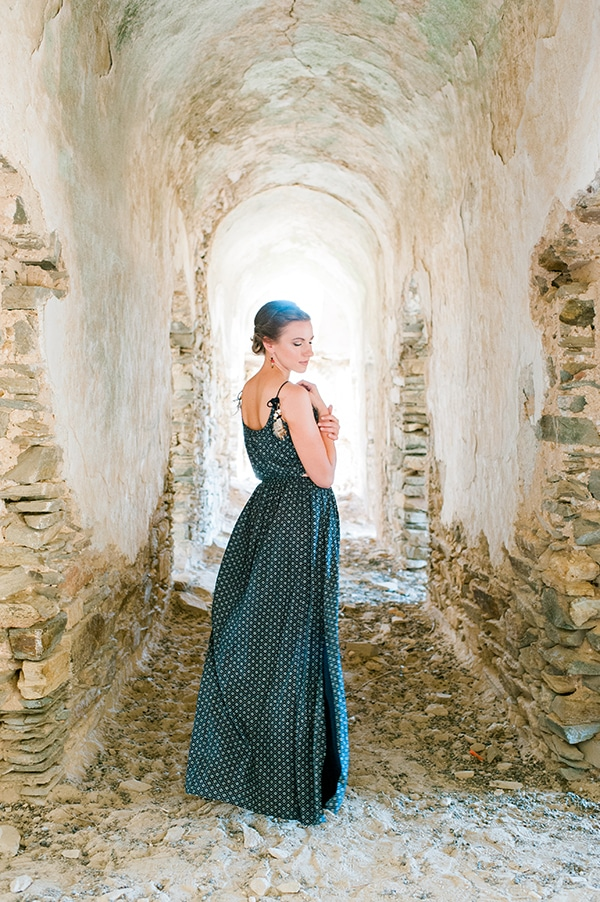prewedding-photos-naxos-9