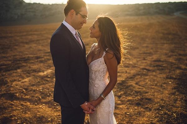 wedding-dress-cyprus-monique-lhuillier