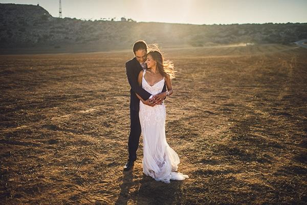 wedding-dresses-cyprus-monique-lhuillier