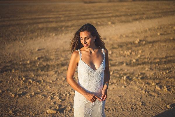 wedding-dresses-nicosia-monique-lhuillier