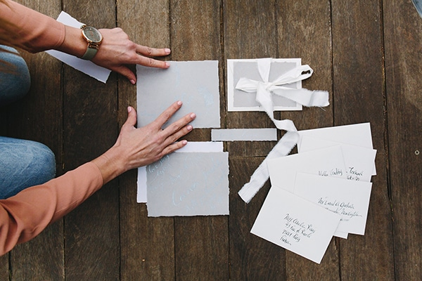 wedding-idea-websites-love4weddings