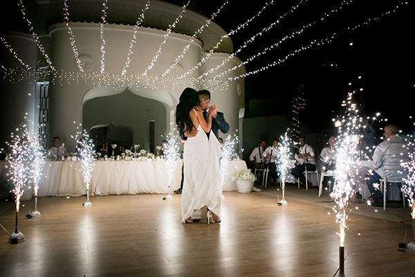γαμος-ροδο-γαμηλιο-παρτυ