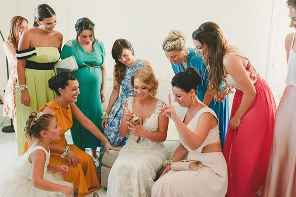 προετοιμασιες-νυφης