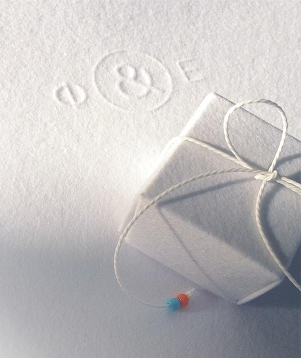προσκλητηρια-γαμο