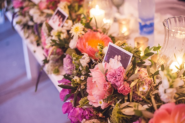 colorful-wedding-reception-table-decoration