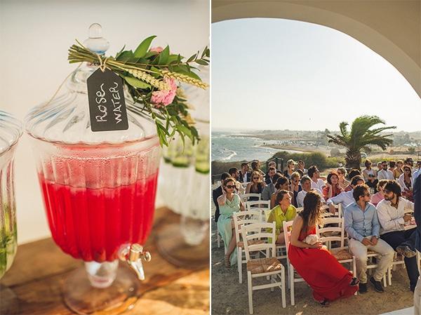 cyprus-island-wedding